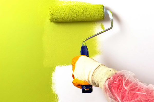 pittura-pareti
